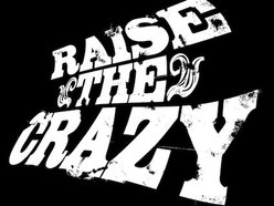Image for Raise The Crazy