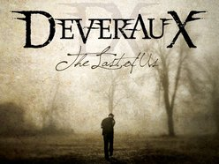 Image for DeverauX