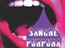 Sangre Purpura
