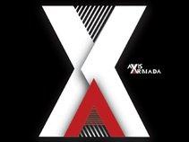 Axis Armada