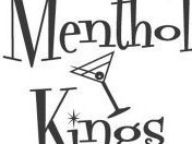 Image for The Menthol Kings
