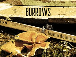 Image for Burrows