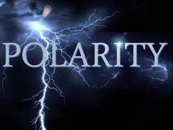 Image for POLARITY