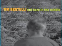Tim Bertulli & Dyslexic Love