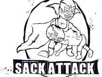 Sack Attack