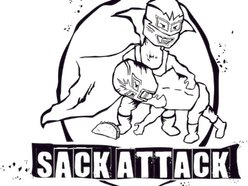 Image for Sack Attack