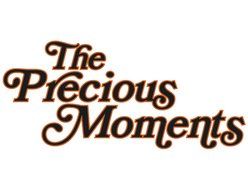 Image for The Precious Moments