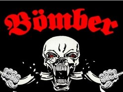 Image for BOMBER Tribute to Motörhead