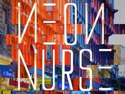 Image for Neon Nurse