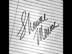Shawne Meniac