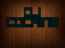 DJ Cocaine