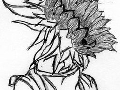 Image for Sunflowers In Straitjackets