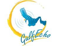Gulf Echo - صدى الخليج