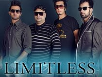 The Limitless Official
