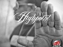 Tony Highpoint