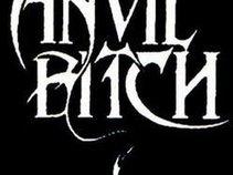 Anvil Bitch