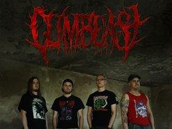 Image for Cumbeast