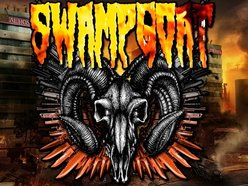 Image for Swampgoat
