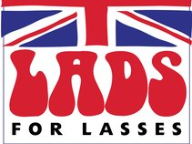 Lads for Lasses