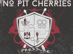 Image for No Pit Cherries