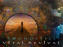 Image for SOUNDSTILL