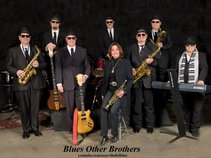 Blues Other Brothers