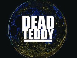 Image for Dead Teddy