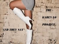 Image for The Karen Lo Project