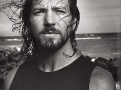 Image for EDDIE VEDDER