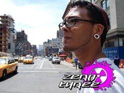 Image for ZeroThree