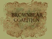 BrownBear Coalition