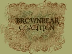 Image for BrownBear Coalition