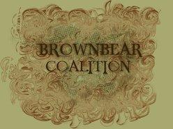 Image for BrownBear Coalition