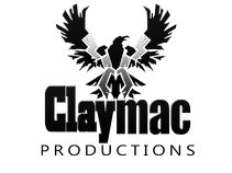 ClayMac