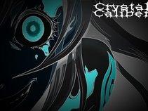 Crystal Caliber