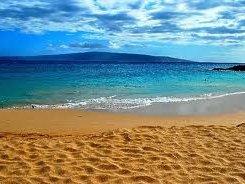Ocean Veau