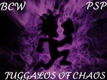 Juggalos Of Chaos