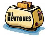 The Hevtones