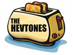 Image for The Hevtones