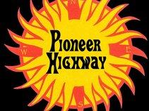 Pioneer Highway