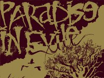 Paradise In Exile