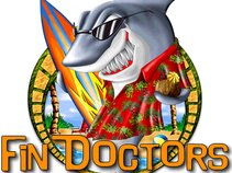 The Fin Doctors