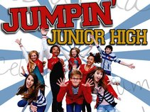 Jumpin' Junior High