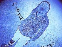 C-Nyce
