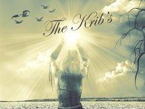 The krib's