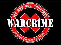 WarCrime