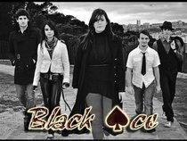 Black Ace