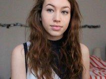 Sarah Close