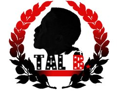 Image for Tal B