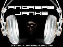 Andreas Janke